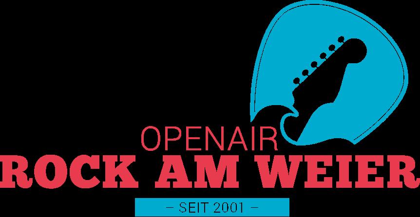 Openair rockamweier 2019